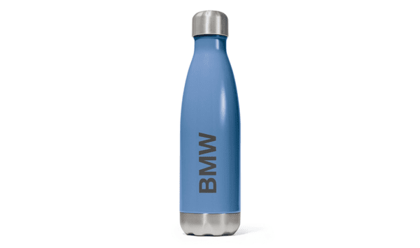 Бутилка BMW Active